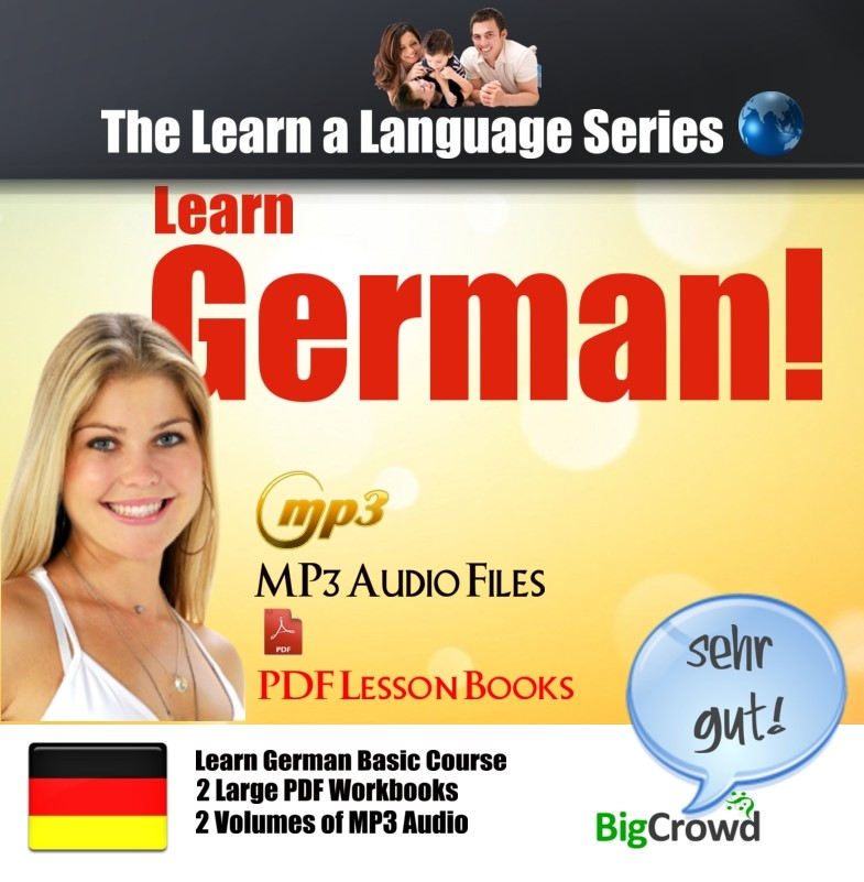 Deutsch lernen mit Videos / Learn German with videos ...